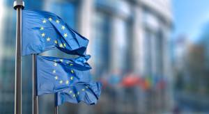Kraje UE przyjęły stanowisko ws. reformy Wspólnej Polityki Rolnej
