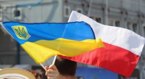Zapotrzebowanie na migrantów zarobkowych z Ukrainy jest nadal wysokie