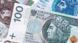 ARiMR wypłaciła ponad 3 mld zł w ramach tegorocznych zaliczek dopłat bezpośrednich