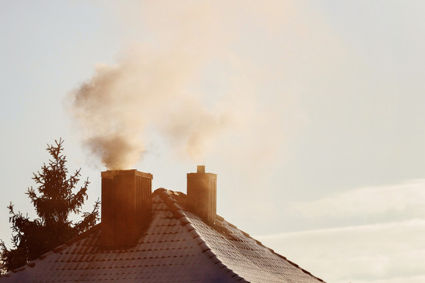 """Ministerstwo Klimatu: Ruszyła druga część programu """"Czyste Powietrze"""""""