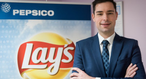 Jak PepsiCo kontraktuje dostawy ziemniaków (wywiad + wideo)