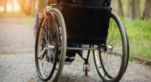 KRIR: Nie ma środków na refundacje składek za niepełnosprawnych rolników