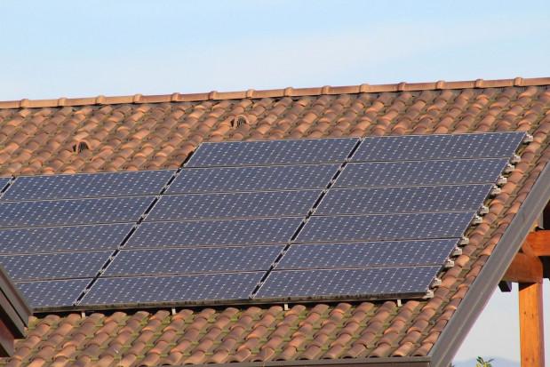 Forum Energii: w 2030 r. Polska może mieć ponad 40 proc. prądu z OZE