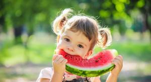 Nadwaga i otyłość u dzieci – jak zapobiegają im rodzice? (badanie)