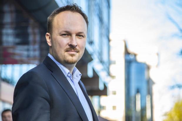 Marcin Mucha, NWwR Online: Ambitne cele Zielonego Ładu mogą być niemożliwe do osiągnięcia
