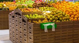 Włochy: Minister rolnictwa zapewnia, że dostawy żywności będą zagwarantowane