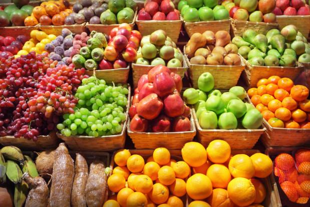 Serbia: Pandemia pozytywnie wpłynęła na eksport owoców i warzyw