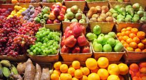 Pandemia pozytywnie wpłynęła na eksport serbskich owoców i warzyw