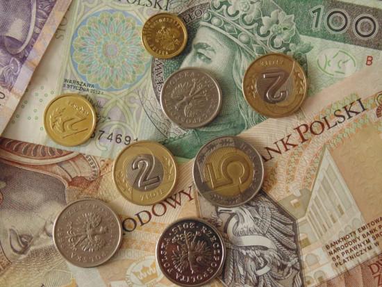 PIORiN obniżył opłaty za usługi z powodu koronawirusa