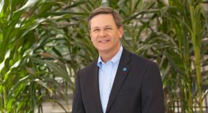CEO Corteva: Pandemia uwypukliła potrzebę większej efektywności w globalnym systemie produkcji