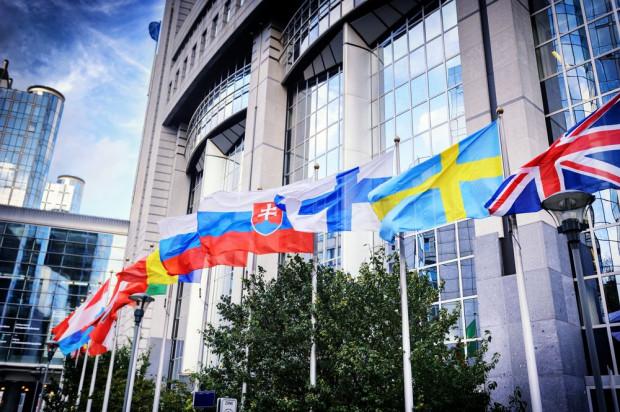 W UE spór o etykietowanie żywności; Polska pracuje nad stanowiskiem