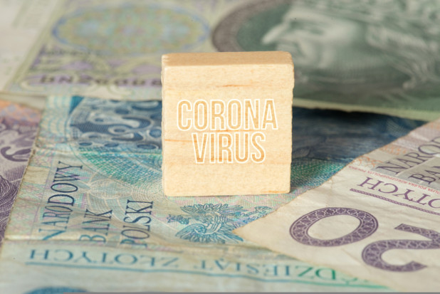 KRIR: Środki na dopłaty do ubezpieczeń upraw zostaną przekierowane na przeciwdziałanie skutkom COVID-19
