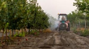 ASAP: Rolnictwo zrównoważone – dziś jeszcze wybór, jutro konieczność