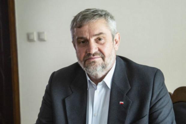 Ardanowski: część posłów zawieszonych za głosowanie ws. piątki dla zwierząt chce stworzyć nowe koło poselskie