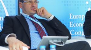 Samorząd rolniczy apeluje do Premiera Morawieckiego o niewszczynanie prac legislacyjnych