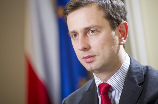 Kosiniak-Kamysz o zapowiedzi Ardanowskiego: poważne ostrzeżenie wobec kierownictwa PiS