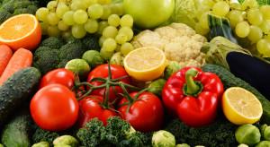 Analityk: Zielony Ład doprowadzi do wzrostu cen żywności