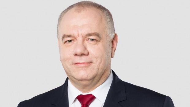 Sasin: inicjatywa Ardanowskiego jest niezwykle szkodliwa dla PiS