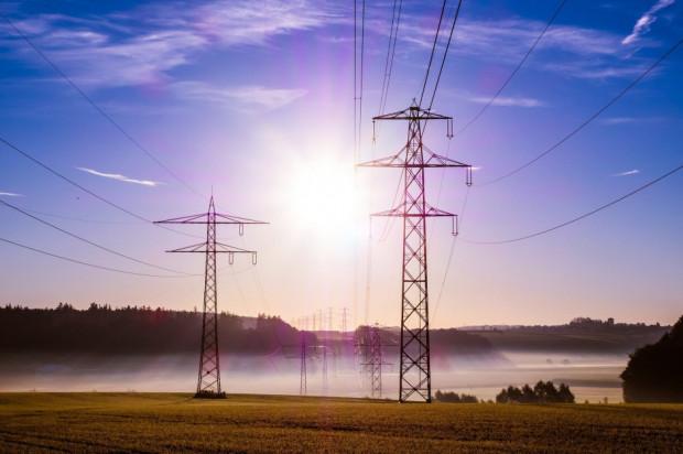 Minister klimatu proponuje na 2021 r. zerową opłatę kogeneracyjną