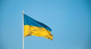 Apel przedsiębiorców o zniesienie kwarantanny dla pracowników z Ukrainy
