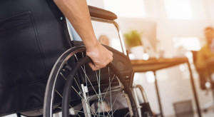 KRUS: Możliwość refundacji składek dla niepełnosprawnych rolników i domowników