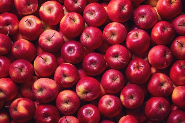 Dlaczego warto kupować polskie owoce od lokalnych producentów?
