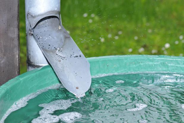 """Budżet programu """"Moja woda""""  zwiększony o ponad 10 milionów zł"""