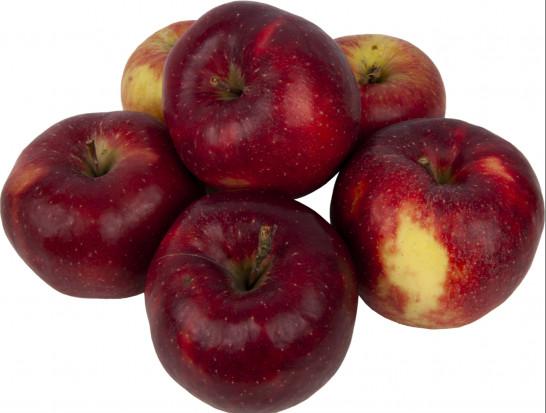 Kolejna oferta Lidla z polskimi jabłkami