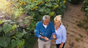 4 mln euro finansowania na rozwój oprogramowania do zarządzania gospodarstwem rolnym