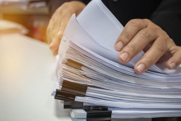 ARiMR wydłużyła termin składania wniosków o przyznanie pomocy na małe przetwórstwo i RHD