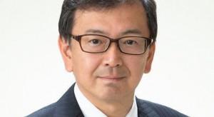 Nowy prezes Kubota Holdings Europe B.V. oraz Kverneland Group