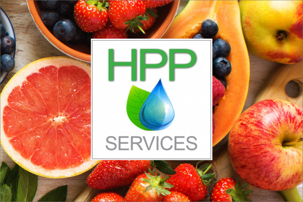 Usługi HPP – rewolucyjny model współpracy biznesowej dla producentów żywności i napojów