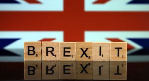Brexit: planowane zasady kontroli dotyczące przemieszczania towarów roślinnych