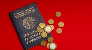 Od 1 grudnia Białorusini będą mogli pracować w Polsce na podstawie wiz humanitarnych