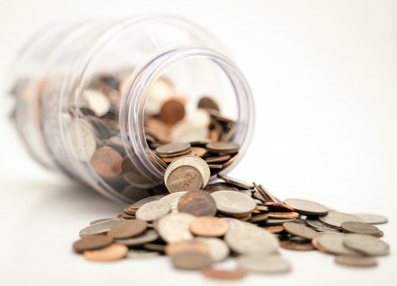 Koszty organizacji rolniczych w ponadnarodowych strukturach - nadal z budżetu państwa (projekt)