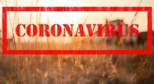 Pomoc covidowa w USA: miliony dolarów trafiły na konta farmerów oszustów