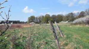 """ARiMR: Nabór na """"Inwestycje w gospodarstwach położonych na obszarach Natura 2000"""" od 1 grudnia"""