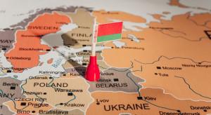 Jakie zmiany wprowadza nowelizacja ustawy o cudzoziemcach?