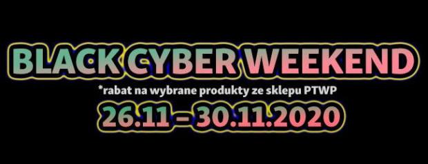 Black Friday: Strefa premium portalspozywczy.pl i prenumerata Farmera w niższej cenie