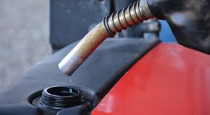 Czy w najbliższych dniach wzrosną ceny paliw ?