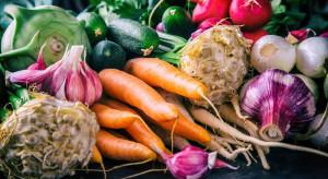 Rusza cykl filmów promujący polskie warzywa