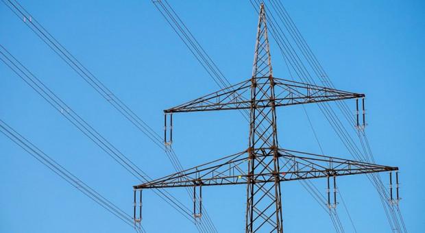 Wkrótce znane będą stawki nowej opłaty, która sfinansuje rynek mocy