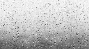 Prognoza pogody na 29 i 30 listopada