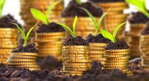 ARiMR: ruszył naborów wniosków na nawadnianie i rozwój usług rolniczych
