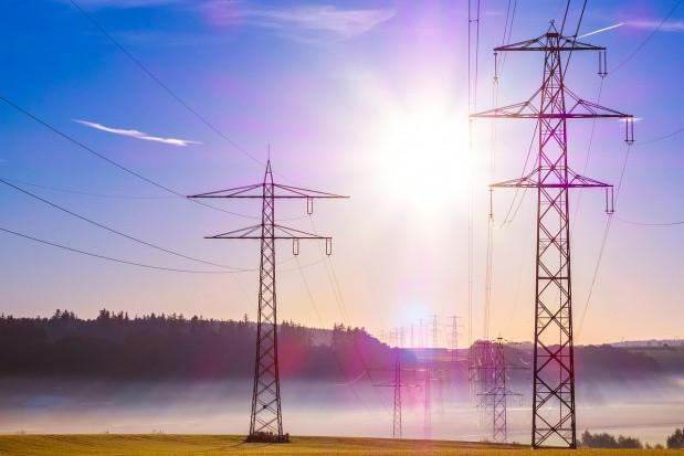 Roszczenia dot. odszkodowań za słupy energetyczne - jak się przygotować?