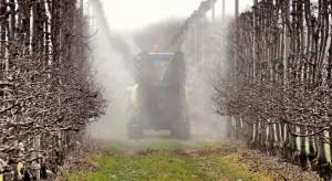 Zimowa konserwacja opryskiwacza - o czym musisz pamiętać?