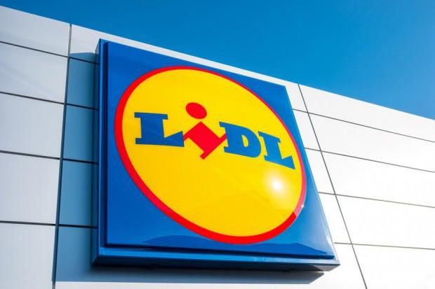 Niemcy: Rolnicy blokowali wejścia do magazynów Lidla w Dolnej Saksonii