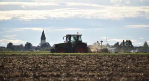 Małopolskie: blisko 100 proc. gospodarstw wzięło już udział w spisie rolnym
