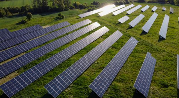 Inwestycja w odnawialne źródła energii zwraca się w ciągu 5-10 lat