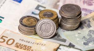 Szef MSWiA: wydzielono 250 mln zł dla wsi popegeerowskich